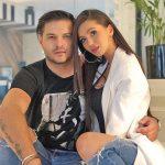 Iubita lui Liviu Vârciu și-a vândut casa ca să-l scape pe solist de datorii: «A făcut gestul suprem»