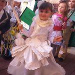 """09:03 Concurs de sculptat dovleci și confecționat costume, organizat de Școala Gimnazială """"Sfântul Nicolae"""""""