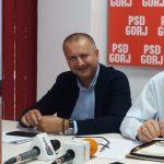 Conferințe înaintea MOȚIUNII. Vîlceanu: De săptămâna viitoare, PSD va fi ISTORIE pentru următorii 7-10 ani
