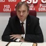 Mihai Weber: PNL nu e în stare să facă un guvern! E HAOS!
