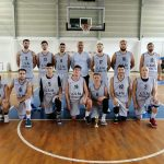 09:56 BASCHET: Echipa lui Alionescu, la primul meci oficial