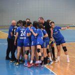 Liviu Andrieș: Urmează meciuri TARI