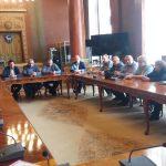 Cere controale ale Poliției și ITM Gorj la Spitalul Județean! Aldescu: Capotă să facă informare privind depozitarea REACTIVILOR