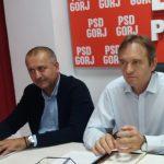 Cosmin Popescu: Capotă și Pătrășcoiu, selectați în urma unor proceduri transparente. Weber: Cei care știu că au greșit SĂ DEMISIONEZE!