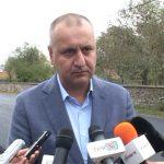 """Cosmin Popescu, răspuns la atacurile liberalilor. """"Demagogie! Au început campania pentru 2020"""""""