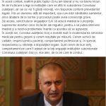 15:54 Cosmin Popescu, REACȚIE în scandalul REACTIVILOR