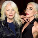 Mama cântăreţei Lady Gaga a vorbit despre lupta vedetei cu depresia