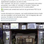 09:03 Vîlceanu: Pentru dezastrul de la CE Oltenia este responsabil PSD!