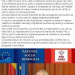 15:52 Cârciumaru: Moțiunea de cenzură, propaganda mincinoasă a lui Iohannis