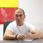 Ciocea vrea din nou să-și DEMITĂ viceprimarul Stoenescu: Pentru mine este o lovitură! Nu înțeleg!