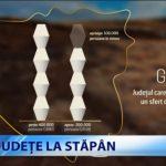 REACȚII după reportajul PRO TV. Călinoiu și Iordache acuză COMANDĂ POLITICĂ