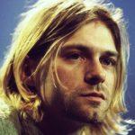 Casa în care s-a sinucis Kurt Cobain, scoasă la vânzare pentru 7,5 milioane de dolari