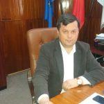 Marcel Romanescu: Eu n-am făcut nicio reclamație la DNA