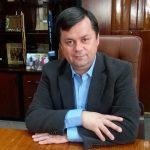 Romanescu: Vor să-l schimbe pe Jianu din fruntea CA-ului Edilitara