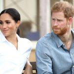 Prinţul Harry şi Meghan Markle dau în judecată un tabloid britanic