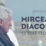 Văcaru: Diaconu, șanse reale de a intra în turul doi