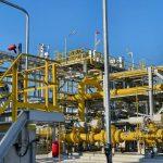 16:52 OMV Petrom anunţă o nouă descoperire de gaze în apropiere de Totea- Hurezani