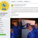 16:23 Deputatul Vîlceanu: Cosmin Popescu tocmai a spus public că nu va face nimic. Nu vrea!