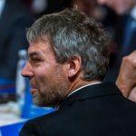 Petr Kellner, cel mai bogat om de afaceri din Cehia, cumpără compania deţinătoare a PRO TV