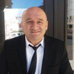 Primarul din Plopșoru, convins că Dăncilă ajunge PREȘEDINTE