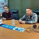 Interviurile Infinit FM din data de 28 octombrie 2019. Invitați: Gheorghe Pecingină(PNL) și Luis Popa(PSD)