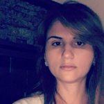 20:06 Ramona Nodea, administrator public al Târgu-Jiului?