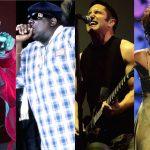 Depeche Mode, Whitney Houston, Judas Priest şi T.Rex, între nominalizaţii pentru includerea în Rock and Roll Hall of Fame 2020
