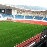 13:25 Biletele pentru meciul de inaugurare a Municipalului, PUSE ÎN VÂNZARE