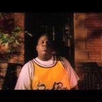 Cea mai bună piesă hip-hop din toate timpurile. Ce melodie a lui Notorious B.I.G, lansată în 1994, a primit onorabilul titlu