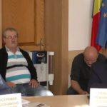 Proiect RESPINS din nou. Tudor(PSD): Târgu-Jiul are probleme cu APA. Nu vă las să cheltuiți 1 milion de euro pe fântânile arteziene!