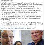 13:09 Ponta, REACȚIE după ce doi deputați au REVENIT în PSD