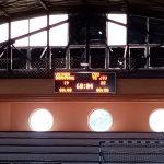 16:30 Handbal: UCB, victorie în deplasare