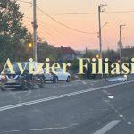 10:49 Mașina lui Bălășoiu, implicată într-un accident MORTAL la Filiași