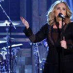 Adele a câştigat 59.400 de lire sterline pe zi în 2018, fără a lansa vreo melodie sau a susţine vreun concert