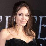 """Angelina  Jolie a împărțit covorul roșu cu Mădălina Ghenea și Catrinel Menghia.  Apariții de senzație la premiera filmului """"Maleficient"""" de la Roma"""