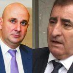 Iriza: Bogdan Badea, salariu de 15.000 de euro pe lună!