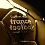 Nominalizaţii la Balonul de Aur. Nu lipsesc Messi, Cristiano Ronaldo sau Van Dijk