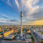 Decizie ISTORICĂ. Berlin ÎNGHEAȚĂ prețurile chiriilor