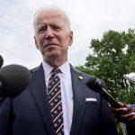 Fox News: Fiul fostului vicepreşedinte american Joe Biden l-ar fi consiliat pe un controversat om de afaceri din România