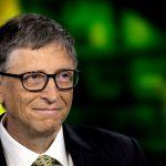 Bill Gates: Blestemul foametei şi al malnutriţiei mondiale va dispărea