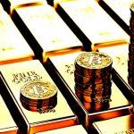 Bitcoin nu mai este cea mai căutată criptomonedă. Ce unitate i-a luat locul