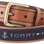 Tommy Hilfiger a deschis în Bucureşti primul său magazin de accesorii din România