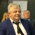 Roșia, fără acord de mediu dar Boza și-a luat AL OPTULEA consilier? Filip: Se vede încă o dată că incompetența lor este fără margini!