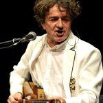 Goran  Bregovic, incognito la București. Cel mai cunoscut compozitor din Balcani a înregistrat câteva piese cu lăutari români