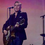 Bryan Adams vine la Cluj. Detalii despre CONCERT
