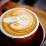 Ziua internaţională a cafelei. Astăzi se sărbătoreşte una dintre cele mai populare băuturi din lume