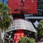 Cannes - Jumătate de miliard de euro pentru renovarea Palais des Festivals, construirea unui muzeu al filmului şi a unui campus