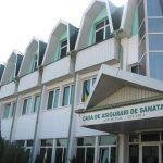 12:41 Adjunctul Casei Județene de Sănătate a murit la spital. Infarct pe masa de operație
