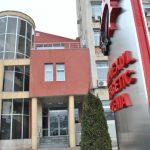 07:48 Ministru: 4000 de angajați CE Oltenia se pensionează în următorii 4 ani