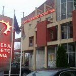 Lider PNL: În maximum o lună și jumătate SE FACE LUMINĂ la CE Oltenia. Supraveghetorii, stabiliți pe 19 decembrie